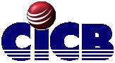 CICB Center of Intercultural Competence AG - Interkulturelle Kompetenz