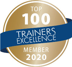 Thomas Baumer Coaching Trainers Excellence 2020
